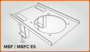 MBF / MBFC ES