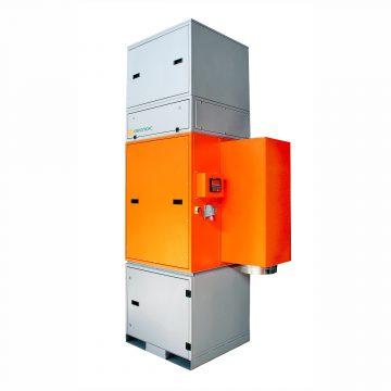 FCS Н 4000-6000