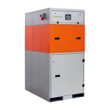 FCS-4000-04