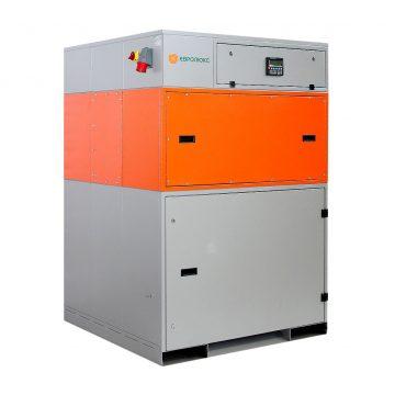 FCS-6000-06