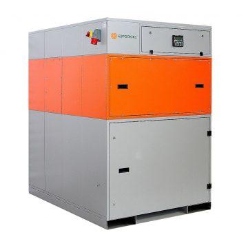 FCS-9000-09