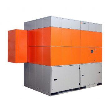 FCS-16000-16
