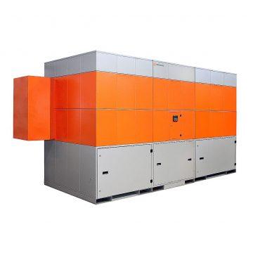 FCS-20000-20