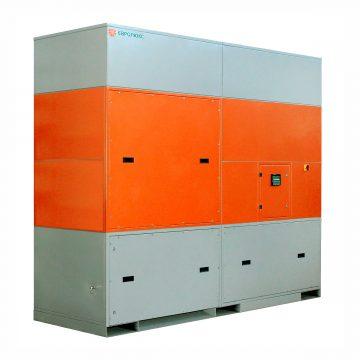 FCS Н 9000-13000